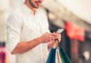 Køb nyt med et forbrugslån