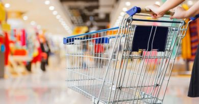 Forbrugslån hvor RKI er ingen hindring