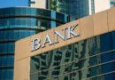 Hvornår er et banklån den bedste løsning?