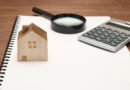 Tag et nærmere kig på din boliglån rente